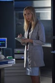 Rosewood, Season 2 Episode 1 image