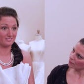 Say Yes to the Dress, Season 6 Episode 16 image