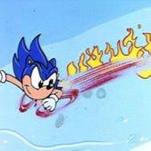 The Adventures of Sonic the Hedgehog, Season 1 Episode 25 image
