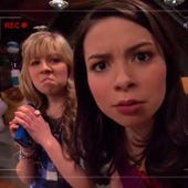iCarly, Season 2 Episode 21 image