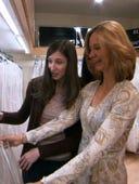 Say Yes to the Dress: Atlanta, Season 2 Episode 16 image