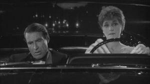 Alfred Hitchcock Presents, Season 4 Episode 36 image