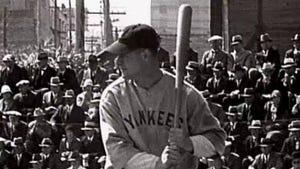 Ken Burns' Baseball, Season 1 Episode 5 image