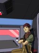 G.I. Joe Renegades, Season 1 Episode 3 image