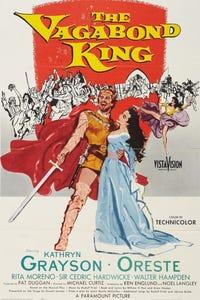 The Vagabond King as Narrator