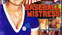 Adult Film Studio Puts Mindy McCready Sex Tape on Hold