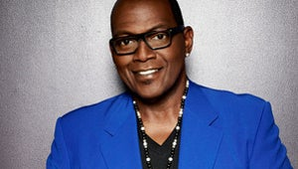 Randy Jackson Back on American Idol, As Judging Panel Firms Up