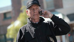 CBS Renews NCIS, Blue Bloods, SWAT, and More for New Seasons