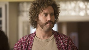 Silicon Valley: Here's How T.J. Miller Was Written Off