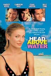 Head Above Water as George