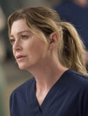 Grey's Anatomy, Season 15 Episode 12 image