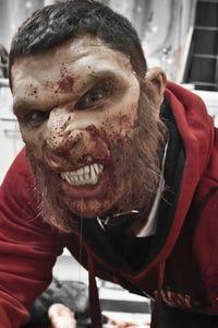 Martin Kemp as Jonesy
