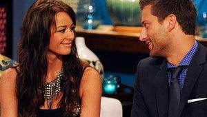 Bachelor Pad Host: Chris Has Plowed Through the Women Like a Vegas Buffet