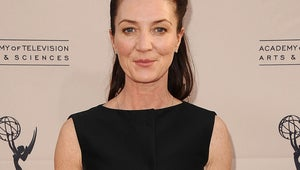 Game of Thrones' Michelle Fairley Joins Starz's The White Princess