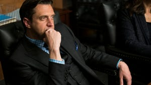 Law & Order: SVU Finale: Barba Takes Center Stage in Warren Leight's Final Episodes