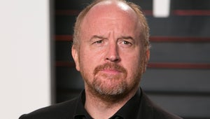 """Louis C.K. Responds to Sexual Misconduct Allegations: """"The Stories Are True"""""""