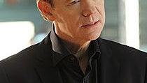 CSI: Miami Finale: Will Horatio Lose One of His Own?