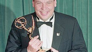 Actor Larry Drake Dead at 66