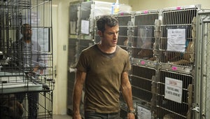 HBO Renews The Leftovers for Third and Final Season