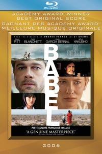 Babel as Santiago