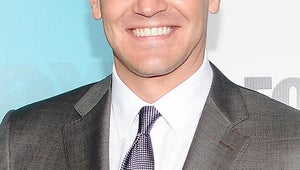 David Boreanaz, Kate Walsh Among Cast in Neil LaBute Drama on DirecTV