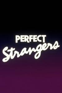 Perfect Strangers as Sam Gorpley