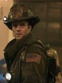 Chicago Fire, Season 5 Episode 15 image