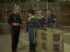 F Troop, Season 2 Episode 3 image