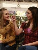 Girl Meets World, Season 3 Episode 17 image