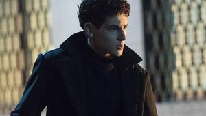 Gotham Series Finale Trailer: Jeremiah Returns and Batman Finally Arrives!