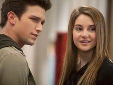 The Secret Life of the American Teenager, Season 3 Episode 26 image
