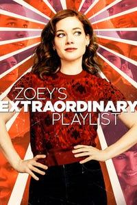 Zoey's Extraordinary Playlist as David