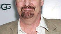 Jeff Daniels in Talks to Star in Aaron Sorkin's HBO Pilot