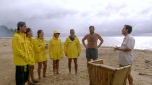 Survivor, Season 1 Episode 11 image