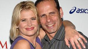 Kristy Swanson Weds Skating Partner Lloyd Eisler