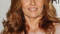 Pilot Season: FNL, American Horror Story's Connie Britton Joins ABC's Nashville