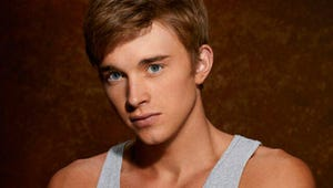 Exclusive: Chandler Massey Talks About His Sudden, Controversial Exit From Days or Our Lives