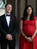 Royal Pains, Season 8 Episode 7 image