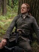 Outlander, Season 5 Episode 9 image