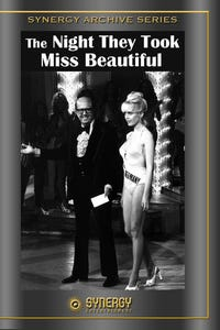 The Night They Took Miss Beautiful as Mike O'Toole