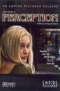 Perception as Mary