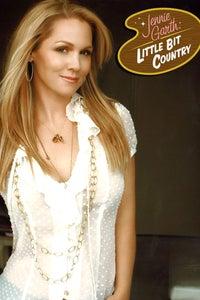 Jennie Garth: A Little Bit Country