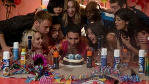 Celebrate Sense8 Fans, Netflix Isn't Done with the Cluster After All!