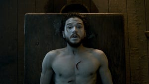 7 Most Popular Game of Thrones Fan Theories (and 2 That Actually Came True)