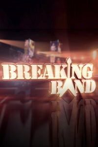 Breaking Band