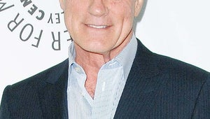 Stephen Collins' Lawyer Accuses Actor's Wife of Extortion