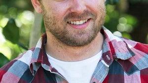 Survivor Contestant Caleb Bankston Dies in Train Accident