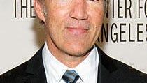 TNT Orders David E. Kelley's Medical Drama Monday Mornings