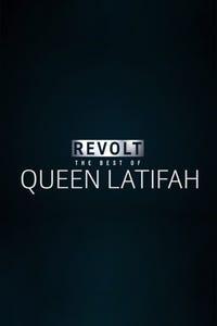 The Best of Queen Latifah