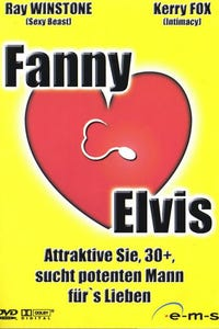 Fanny and Elvis as Roanna